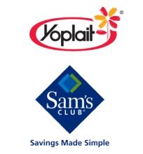 Win $40 Sam's Club Gift Card