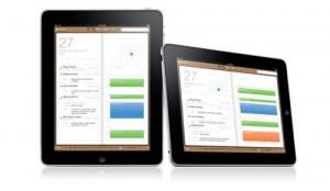 Tips for Choosing a Tablet PC (Guest Post)