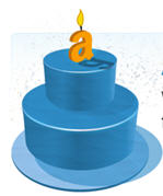 Win $1000 Amazon Gift Certificates