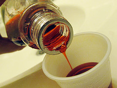 Help! Best Sore Throat Remedies?
