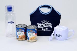 Progresso Soup Giveaway