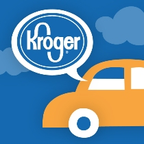 Save with Kroger Fuel Points and Enter to Win $100 Gift Card