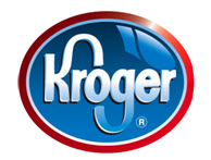 Kroger Quits Double Coupons
