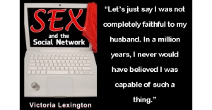 Sex and the Social Network: Review and Interview