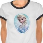 elsa-shirt-1