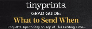tiny-prints-grad