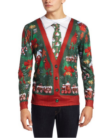amazon cheap christmas sweater - Ugly Christmas Sweater Amazon