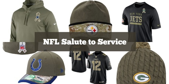 nfl-salute-to-service