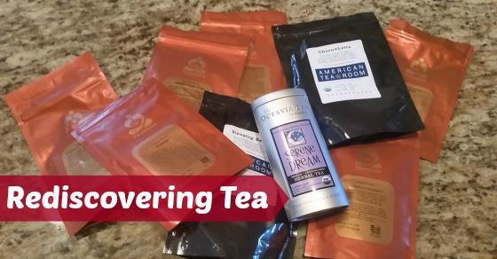 rediscovering-tea