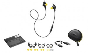 Jabra Headphones from Best Buy