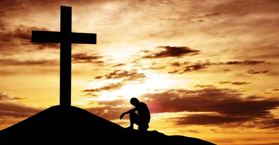Staying Christian