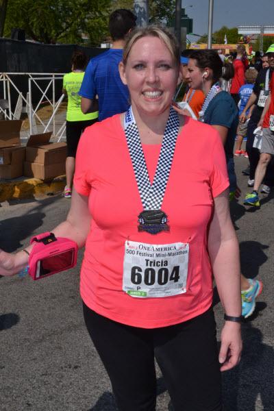 tricia-mini-marathon
