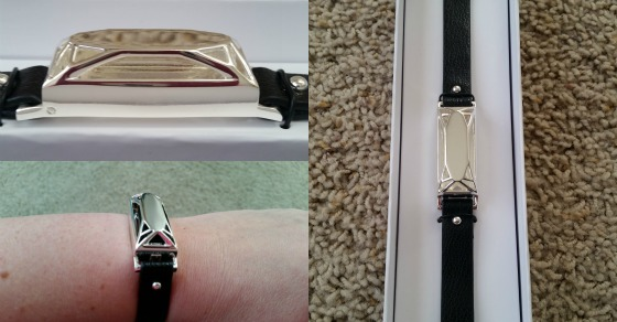 Fitbit Jewelry