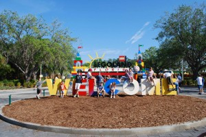 Orlando Attractions for Families (Plus Giveaway!)