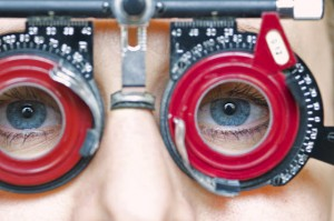 eye-doctor-law
