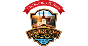 Easy Mother's Day Idea: The California Wine Club