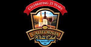 mom-california-wine