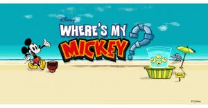 wheres-mickey