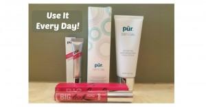 pur-cosmetics