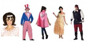 Teen-Costumes-2