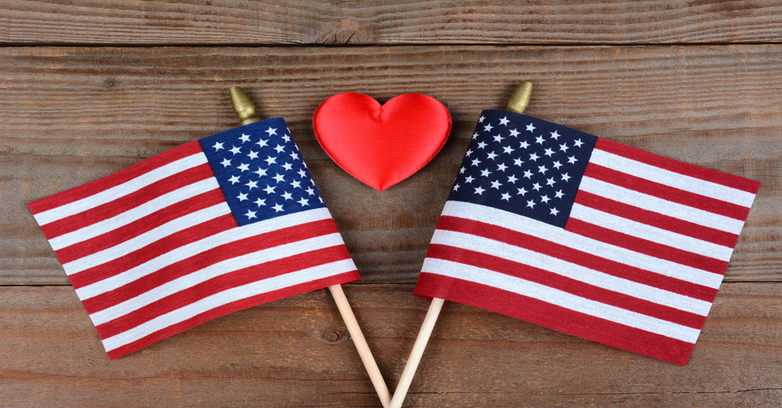 flag-heart