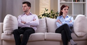 The Most Destructive Marriage Lie (and Most People Tell It)